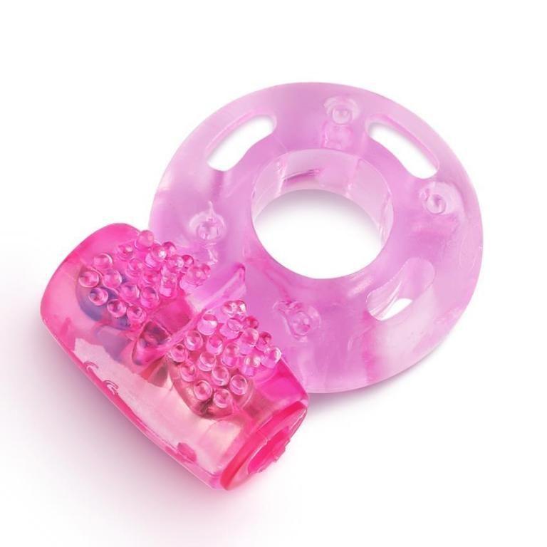 vibrate-ring